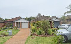 31 Cairncross Place, Port Macquarie NSW