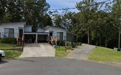 2/18 Joshua Close, Wauchope NSW
