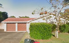 2 Gardenia Avenue, Port Macquarie NSW