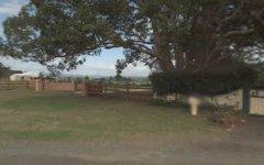189 Huntingdon Road, Huntingdon NSW