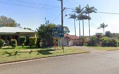 192 Pacific Drive, Port Macquarie NSW
