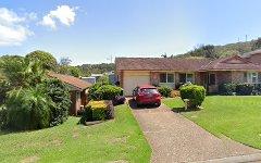 95 Burrawong Drive, Port Macquarie NSW