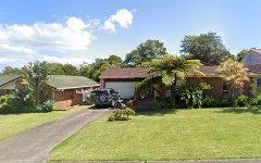 89 Burrawong Drive, Port Macquarie NSW