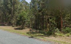 256 Sarahs Crescent, King Creek NSW