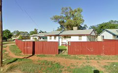 1 Yarran Circle, Cobar NSW