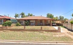 14 Wattle Drive, Cobar NSW