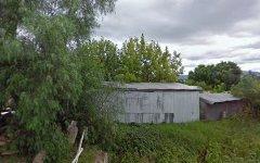 15 Allnutt Street, Quirindi NSW