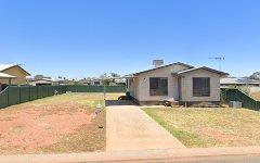 19 Clifton Place, Cobar NSW
