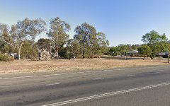 62 Coach Street, Wallabadah NSW