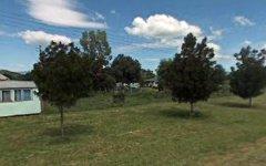 61 Victor Street, Wallabadah NSW