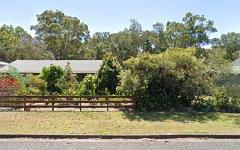 26 Evans Street, Lake Cathie NSW