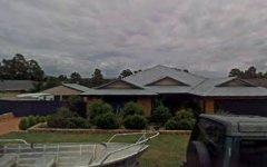 12 Fairwinds Avenue, Lakewood NSW