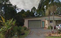 11 Batar Creek Road, Kendall NSW