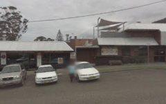 2/89 Bold Street, Laurieton NSW