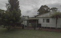 5 River Street, Dunbogan NSW