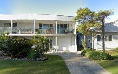 38 The Boulevarde, Dunbogan NSW
