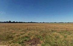 3163 Collie-trangie Road, Collie NSW
