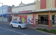 66 Riveredge Road, Gilgandra NSW
