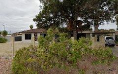 43 Tasman Road, Beldon WA