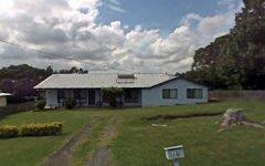 16 Coralville Road, Coralville NSW