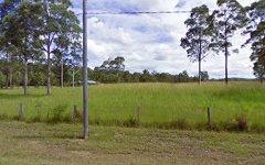 369 Brimbin Road, Brimbin NSW
