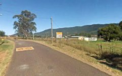 1548 Nowendoc Road, Mount George NSW