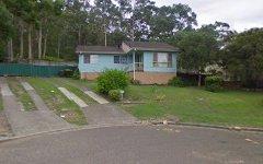 18.. Hughes Street, Taree NSW
