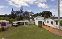 8 Manning Street, Manning Point NSW