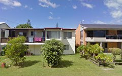 59 Main Street, Manning Point NSW