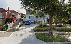 263 Ravenscar Street, Doubleview WA