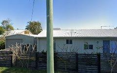 63a Princes Street, Cundletown NSW
