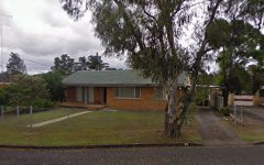 4 Hillcrest Close, Taree NSW
