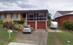 6 Dugdale Avenue, Taree NSW