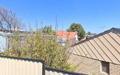 146 St Brigids Terrace, Scarborough WA