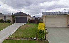 1/1 Hakea Close, Taree NSW