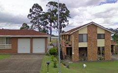 18 Fuchsia Drive, Taree NSW
