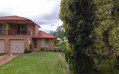 26 Fuchsia Drive, Taree NSW