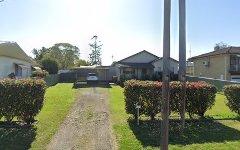 83 Main Street, Cundletown NSW