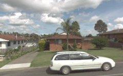 72 Wingham Road, Taree NSW