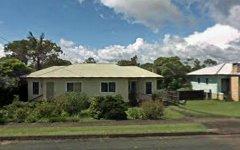 1/22 Robertson Street, Taree NSW