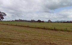 263 Abbotts Road, Bootawa NSW