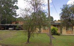 1./19 Frances Street, Taree NSW