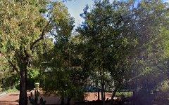13 Benowa Drive, Glen Forrest WA