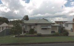 3 Flett Street, Taree NSW