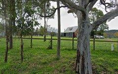 492 Kimbriki Rd, Kimbriki NSW
