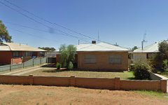 10 Brooks Street, Broken Hill NSW
