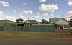 625 Williams Street, Broken Hill NSW