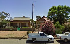 246 Zebina Street, Broken Hill NSW