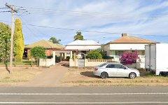 530 Lane Street, Broken Hill NSW