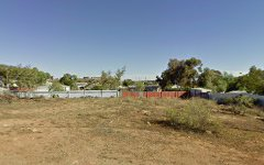 366 Gossan Street, Broken Hill NSW